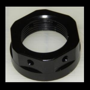 Rear Axle Components | Hanning Racing Components LLC-Quarter Midget